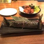 Sanma_sushi_and_Zangi