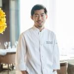 2015 03 05 Chef Ryuki