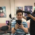salon-brow