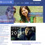 asian-peacebuilders-scholarhip