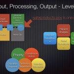 information-management-system-personal-presentation-022