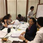 preparing_for_mid-term_exam1