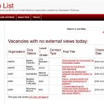 un-job-list-website1