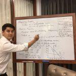 preparing_for_mid-term_exm3