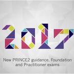 PRINCE2-2017