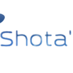 Shota's Blog Logo 544×180