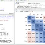 RStudio-MLR-Analysis
