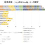 io-japanese-staff-below8