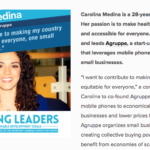 young-leaders-descriptions