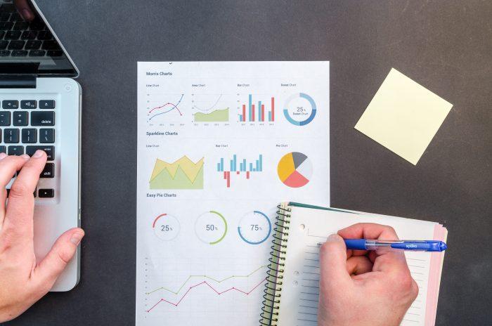 charts-data-desk