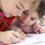 children-cute-drawing