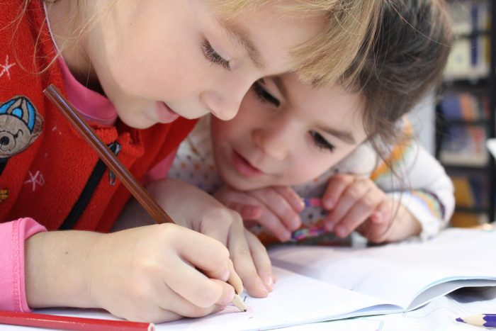 children-cute-drawing