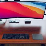 Desk Front 2